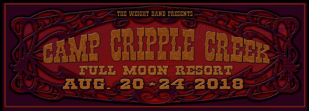 Camp Cripple Creek 2018.jpg