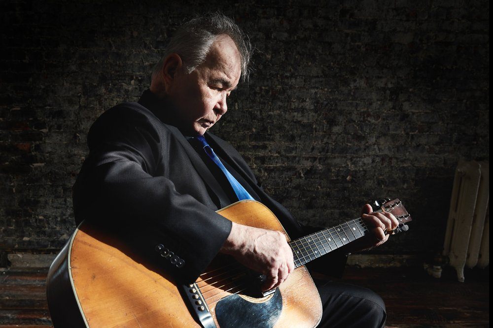JohnPrine_Photo.jpg