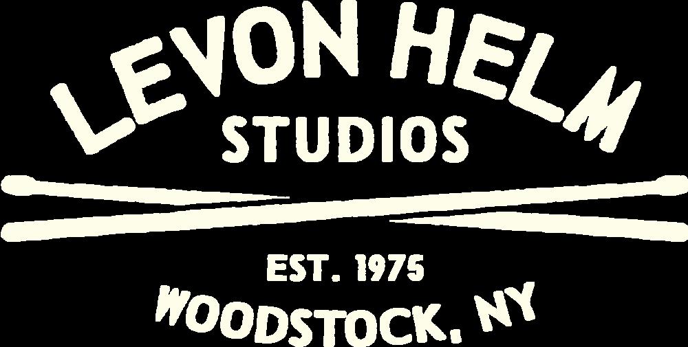 LHS - Logo - tan.png