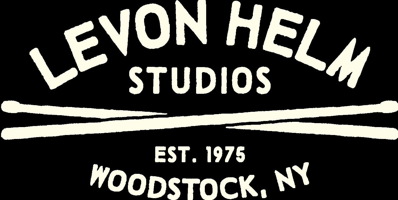 Levon Helm | Levon Helm Studios