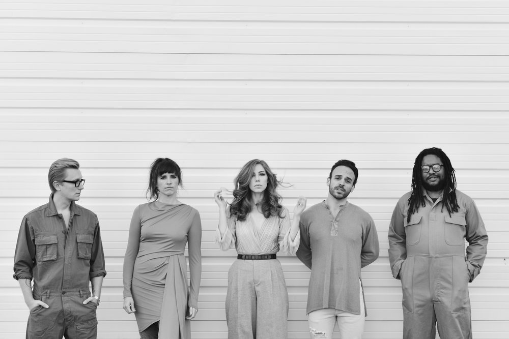 Lake Street Dive - Touring Photo 1 copy.JPG