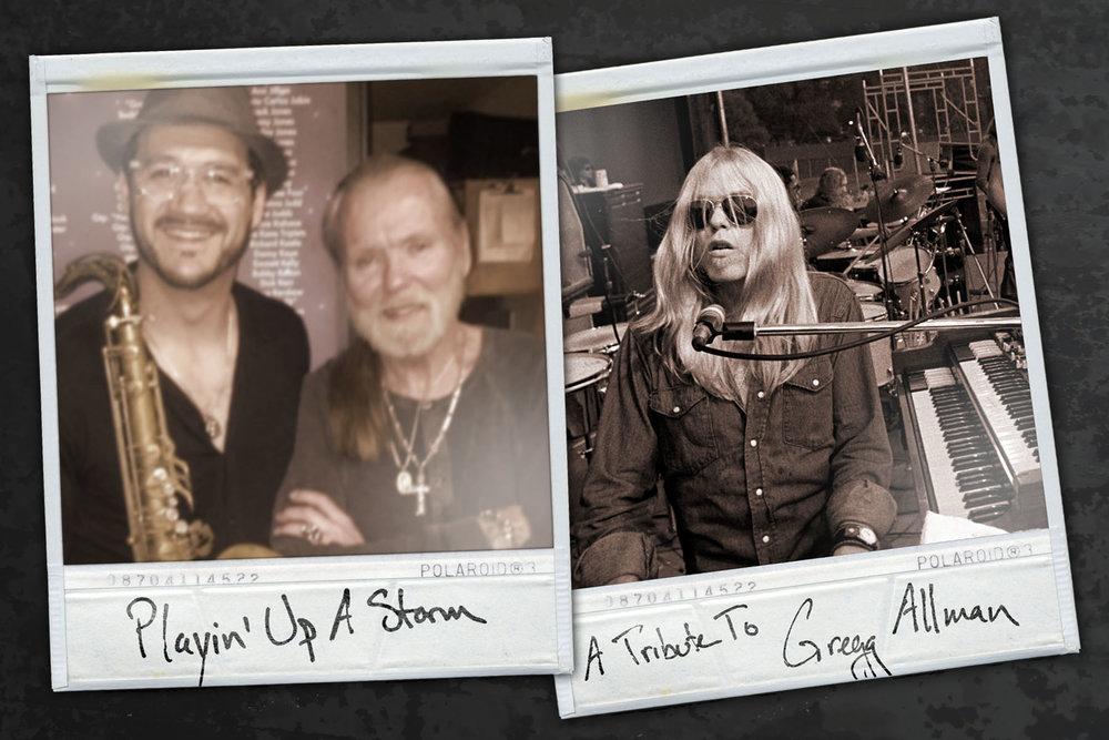 Gregg-Polaroid.jpg