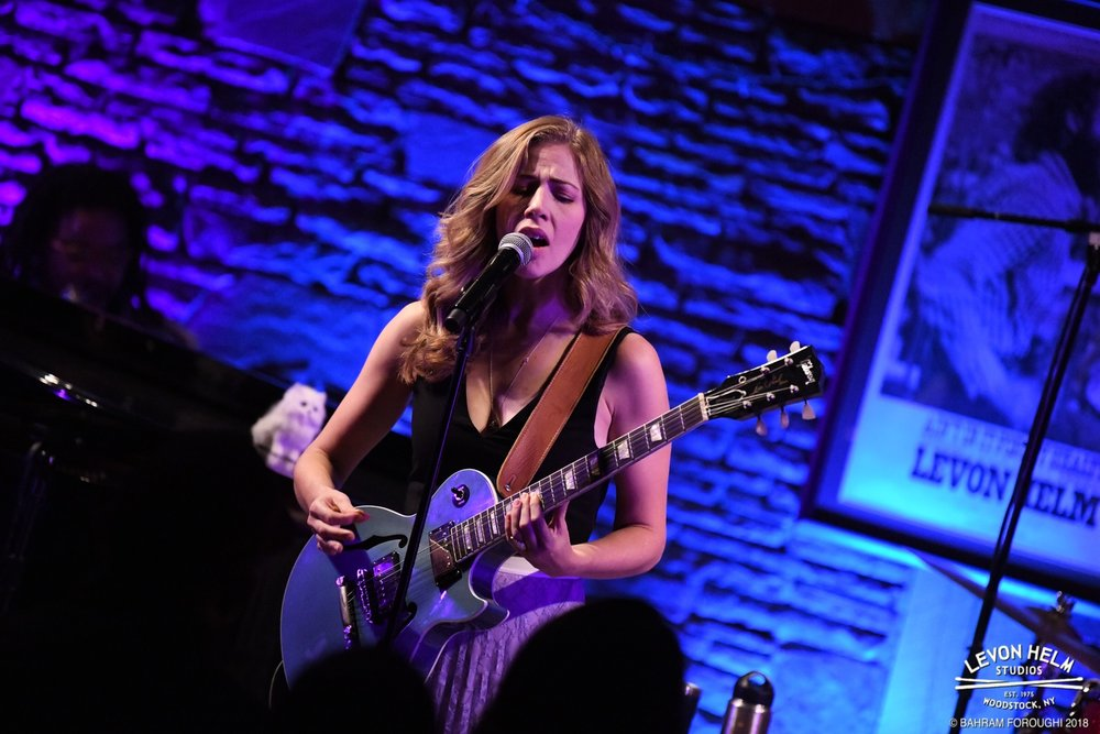 Lake street dive the barn 16.jpg