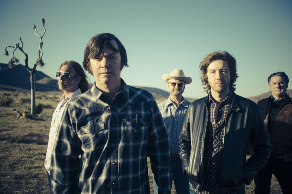 SonVolt_JoshuaTree_DavidMcClisterPhoto_6619_color Reduced Size 300dpi copy.jpg