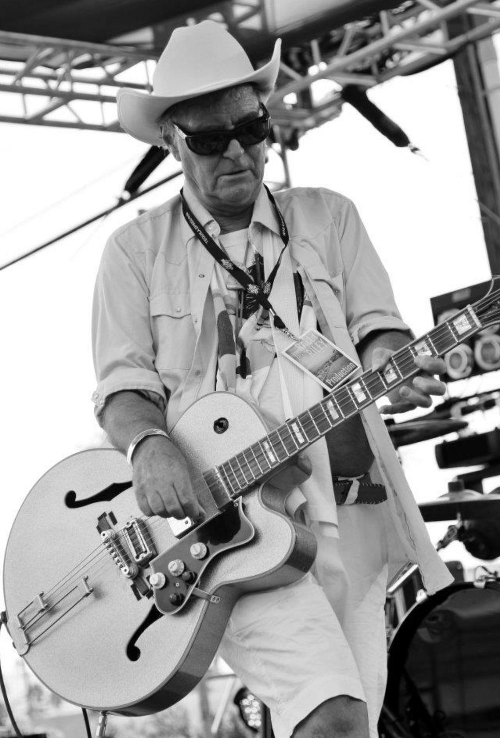 Terry Reid 1.PNG