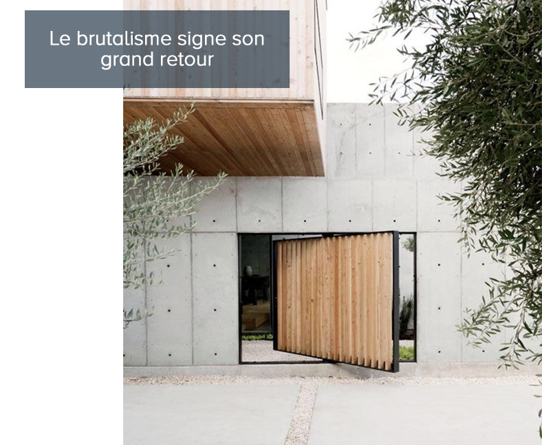 brutalisme.jpg