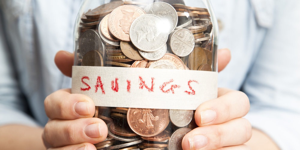 Pour déterminer le montant que vous pouvez allouer à l'achat de votre bien, considérez vos rentrées financières, la durée de l'emprunt mais aussi votre apport personnel