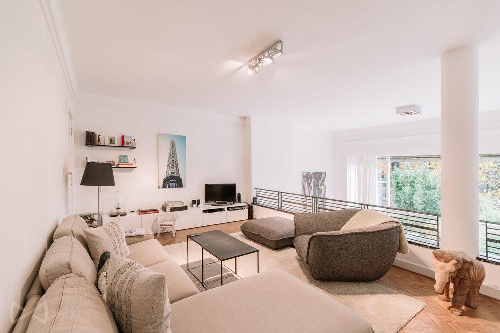 Attirez rapidement l'oeil des locataires et faites première bonne impression grâce à des photos de qualité !