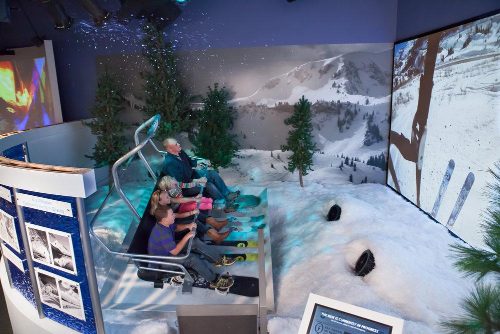 Ski Experience.jpg