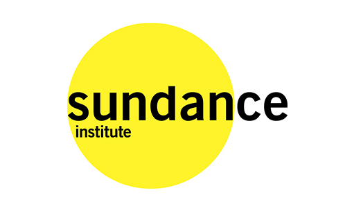 Sundance Institute -dedicated to the discovery and development of independent artists and audiences. Each January, Park City is home to the Sundance Film Festival which introduces global audiences to groundbreaking work and emerging talent in independent film. More than 90 other public programs connect artists with audiences, inspire new ideas, and create community around independent storytelling. sundance.org