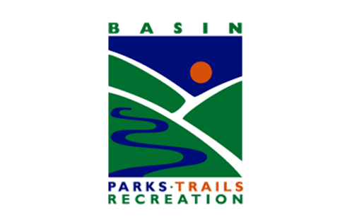 Basin Recreation - providing quality parks and recreation experiences year round for Park City residents and visitors. Each summer, Basin Rec rolls out their 20 foot movie screen and fans bring chairs and blankets for family friendly viewing after dark entertainment. basinrecreation.org