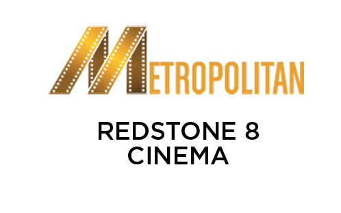 Redstone Theaters -Eight screens playing mainstream movies daily in the heart of the Redstone shopping center at Kimball Junction. Stadium seating, digital projection and sound, and ADA access.  metrotheaters.com