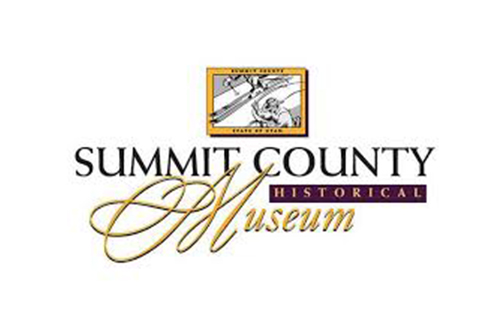 Summit Country Historic Museum  - located in Coalville, the Summit County Historic Museum showcases our rich cultural heritage. Visitors can step into the past and learn about the county history from the perspective of the East Side residents.    summitcounty.org