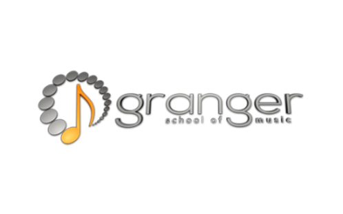 Granger School of Music - teaches music that stimulates the mind, provides instant satisfaction, and creates wonderful mental connections that keep us sharp. Grander School of Music also believes in the pride of creating something as impressive as high-quality music that is worth celebrating.  grangerschoolofmusic.com