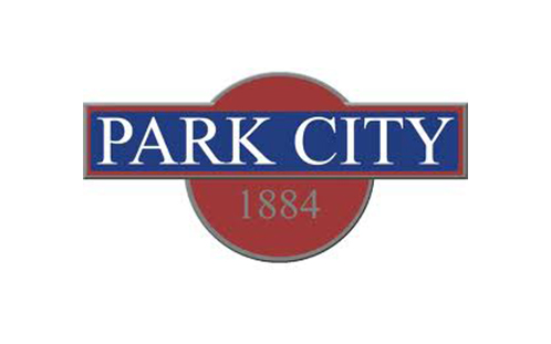 Park City Public Art Advisory Board & Historic Preservation Board  - curate and solicit public art for Park City. The Park City Public Art Advisory Board oversees the City's public art collection. The Park City Historic Preservation Board preserves and encourages design preferences that reflect Park City's mining heritage and hosts and annual call for a piece to honor the Historic Preservation award-winning building.    parkcity.org/public-art-advisory-board      parkcity.org/historic-preservation-board