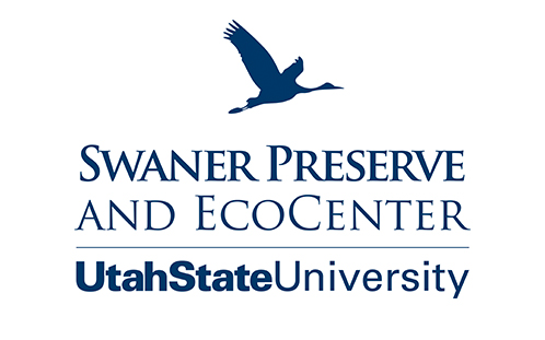 Swaner Eco Center & Preserve - strives to preserve the land and the human connection to the natural landscape, educate the local community about the value of nature, and nurture both the ecosystem and the people within it. swanerecocenter.ou-ext.usu.edu