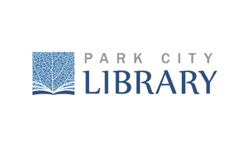 Park City Library -  in the heart of Old Town Park City, the Park City Library welcomes residents and visitors. They offer an outstanding collection of over 70,000 books, e-books, periodicals, audio-visual materials, free public computers and wireless Internet access.    parkcitylibrary.org