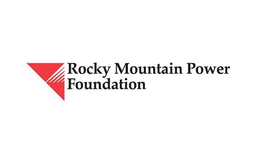 rocky mtn power fdtn logo.jpg