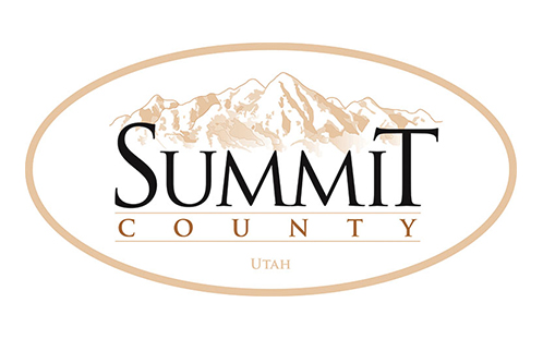 Summit County Public Art - celebrates and unites Summit County residents through public art and oversees the County's public art collection. co.summit.ut.us