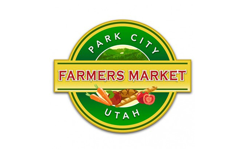 Park City Farmers Market - a seasonal market held at Park City Resort Canyons in Park City, Utah. The market offers a large assortment of fresh local goods from Utah Farmers and vendors, and strives to offer only the freshest and organic products. parkcityfarmersmarket.com