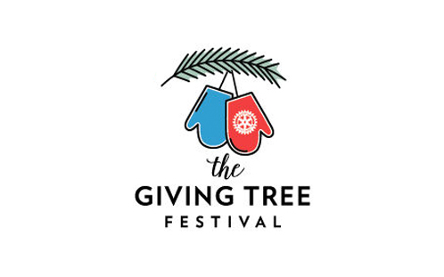 The Giving Tree Festival  - a community celebration hosted by the Park City Rotary where the public is invited to enjoy the two-week Parade of Trees at participating local businesses from mid-November to early-December. It features custom-crafted trees and other holiday items for sale to local businesses and individuals through an online auction. Proceeds benefit local non-profits.    givingtreefestival.org