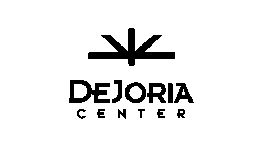DeJoria Center  -a one-of-a-kind event destination in Kamas, UT offering world-class performances in a serene natural setting backed up against the base of the Uinta mountains.       dejoriacenter.com