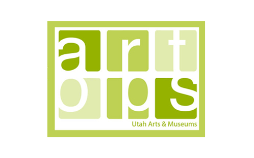 ArtOps  - dedicated to bringing art opportunities to Utah artists. Opportunities are from local, national and international sources, and include various funding sources, exhibitions, residencies and professional development.    heritage.utah.gov/artops