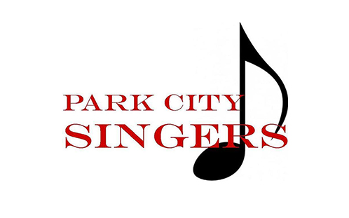 Park City Singers  -educates its members through new literature, interpretation of a wide variety of musical styles, and basic musicianship, and develops an appreciation for  varying cultures and viewpoints represented in their repertoire.    parkcitysingers.com