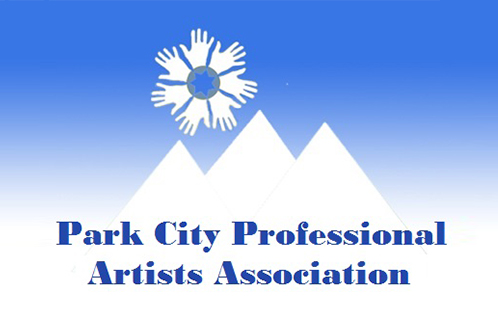 Park City Professional Art Association -  promotes and encourages professionalism, production, exhibition, education, networking, and the growth of the visual arts for the benefit of our community. Local and visiting artists offer a dramatic variety of work, accessible to both casual appreciators and serious art collectors.    parkcityart.com