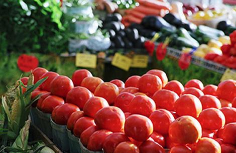 farmer's market edit.jpg