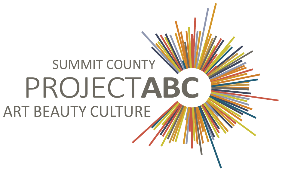 Project ABC Logo_Color_SummitCounty.png