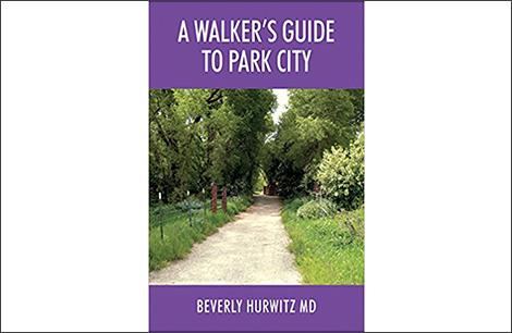 A Walkers Guide.jpg