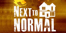 Next to normal promo image