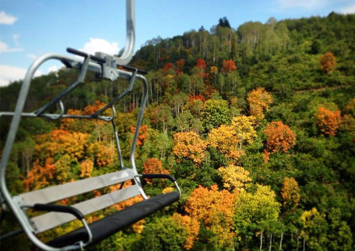 AwesomeColors_Chairlift.jpg