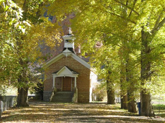 Photo credit: Summit County Historical Society