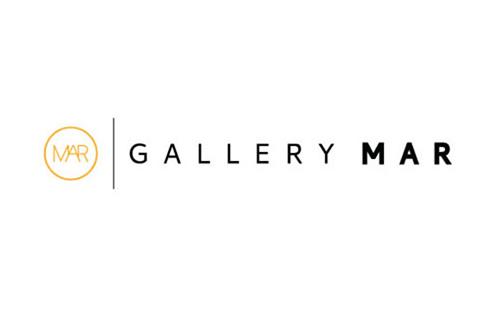 gallery-mar-1.jpg