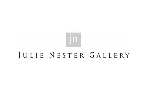 JN Gallery_Logo_full-1.jpg