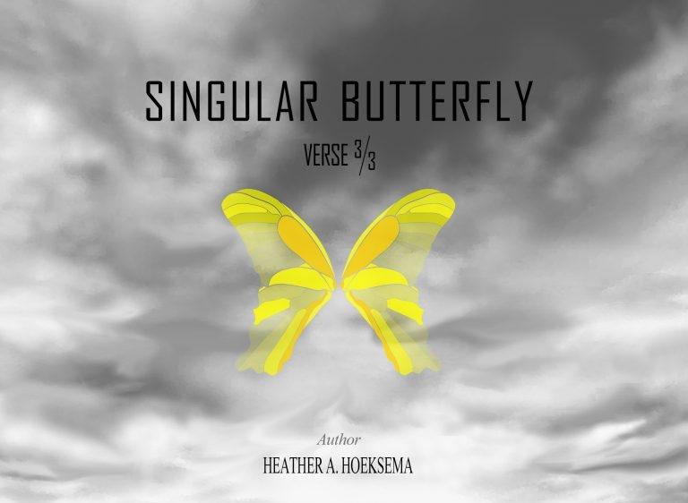 Singular Butterfly.jpg