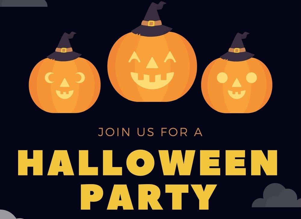 halloween party 2017.jpg