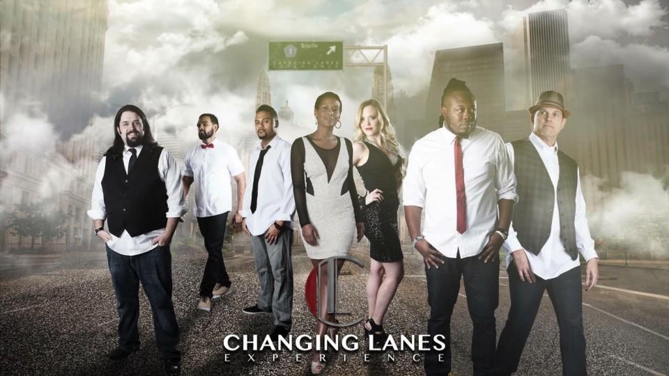 Changing Lanes.jpeg