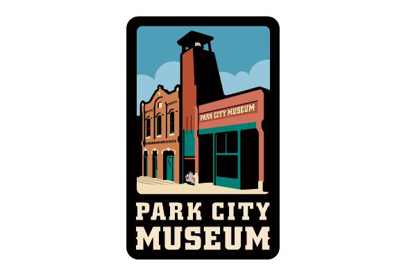 Park city.png