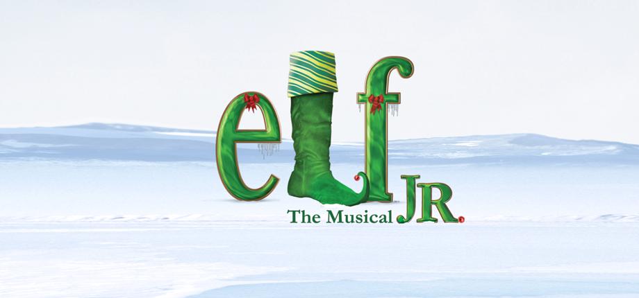 Elf Jr.jpg