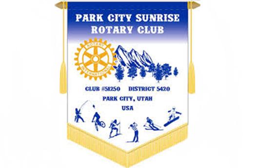 Sunrise Rotary no stroke.jpg