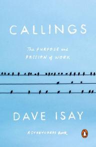 Callings.jpg