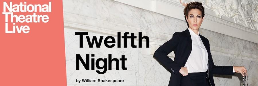 twelfthnight.jpg