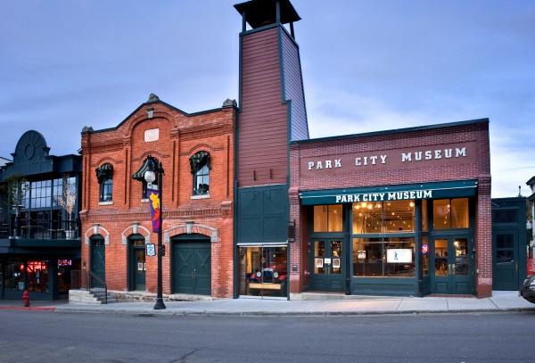Park City Museum.jpg