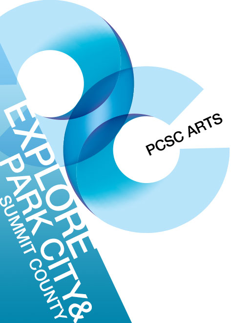 Explore Park City & Summit County. PCSC Arts