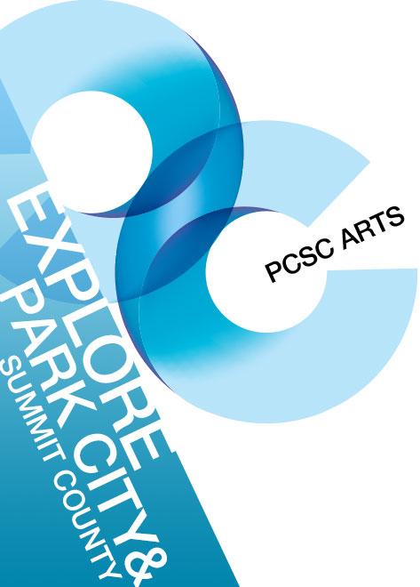 Explore Park City & Summit County. PCSC Arts