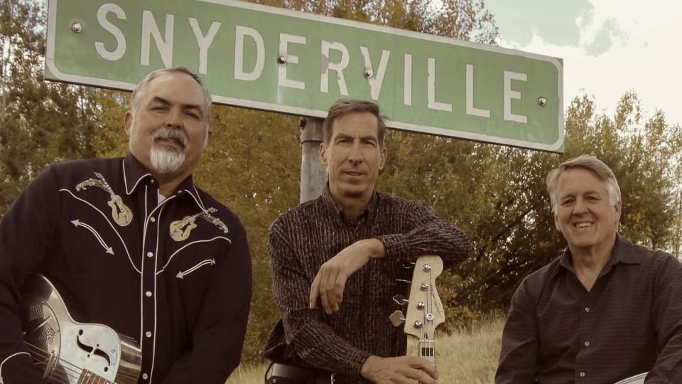 Snyderville.jpg