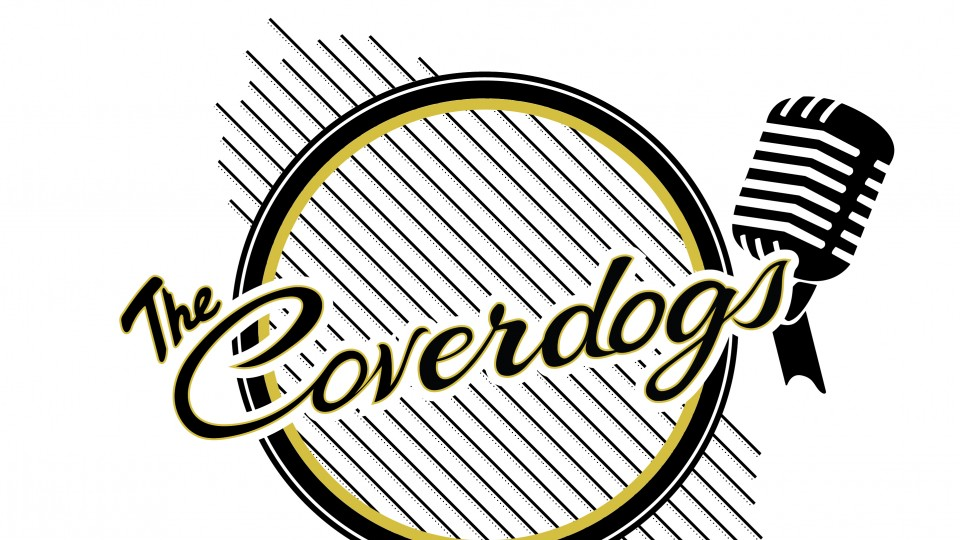 coverdogs.jpg
